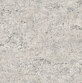Dutch Reclaimed behang FD22313 Concrete