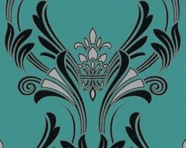A.S. Creation barok behang 95703-3 / 957033