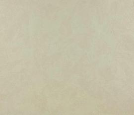 Behang schuimvinyl creme beige 646136