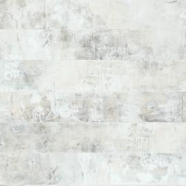 Dutch Wallcoverings Horizons behang Steen L42609