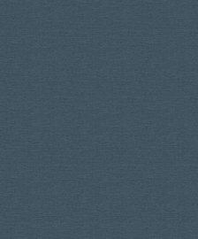 Rasch Hotspot behang blauw 804508