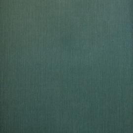 Groen behang 9412