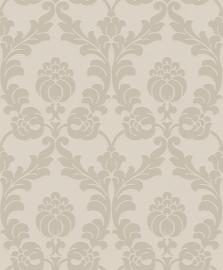 Gentle Elegance behang barok creme 725827