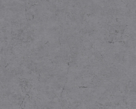 Metropolitan Stories beton behang 369115