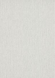 glitter uni behang Erismann 9731-01