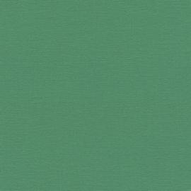 Rasch Hotspot behang groen 804379