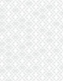 ornamentals behang OZ 3253