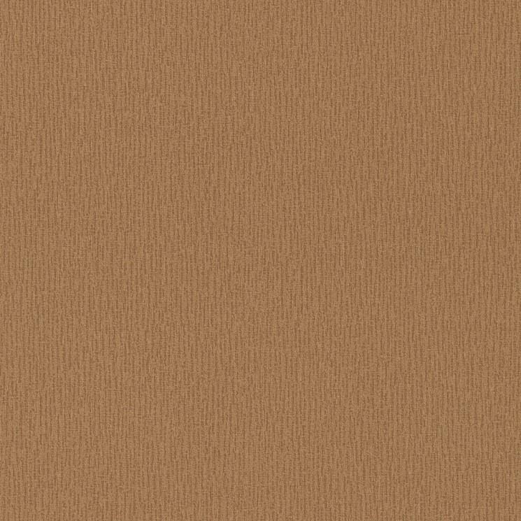 Gentle Elegance behang uni bruin 724073