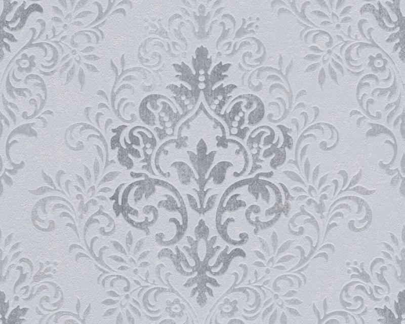 barok behang metalic 33924-3
