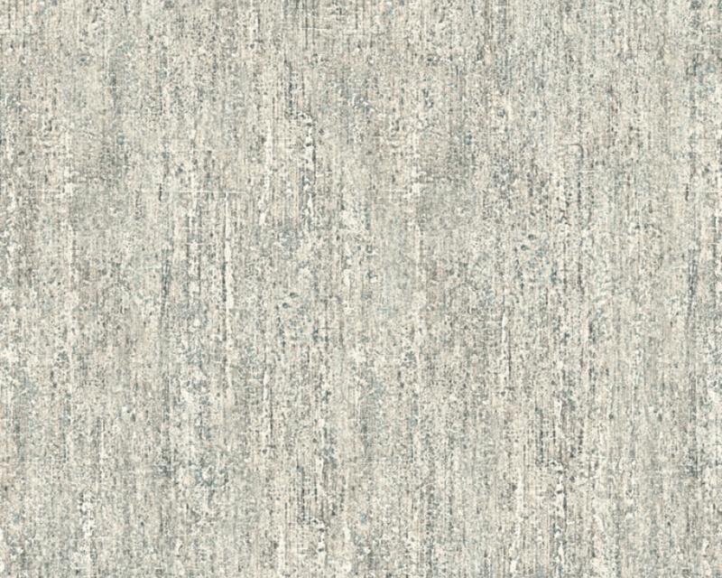 AS Creation Havanna beton behang 32524-2