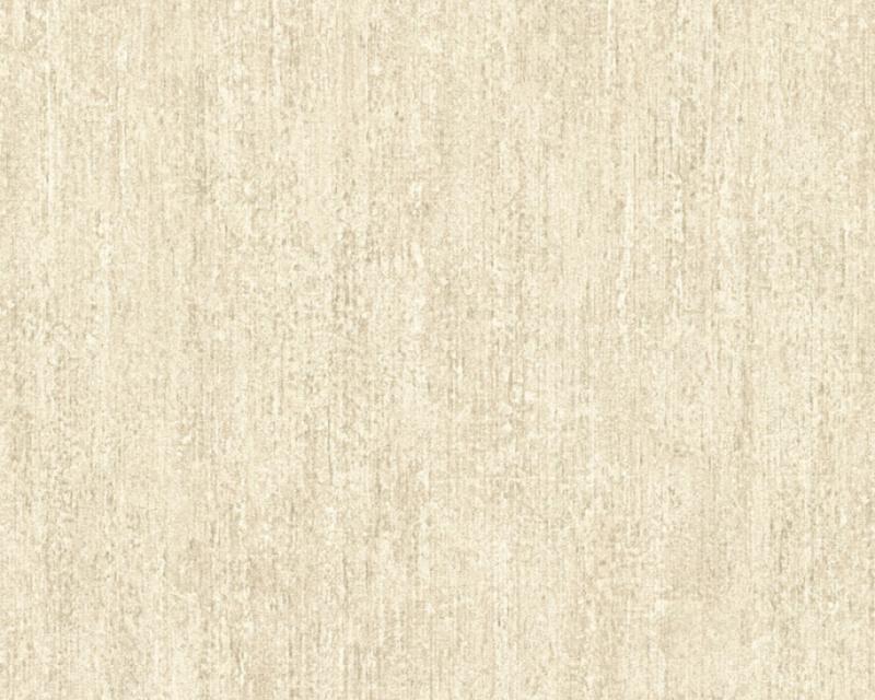 AS Creation Havanna beton behang 32580-2