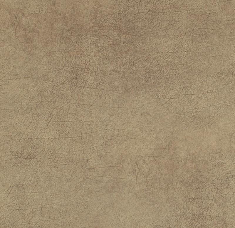 BN Curious behang 17924