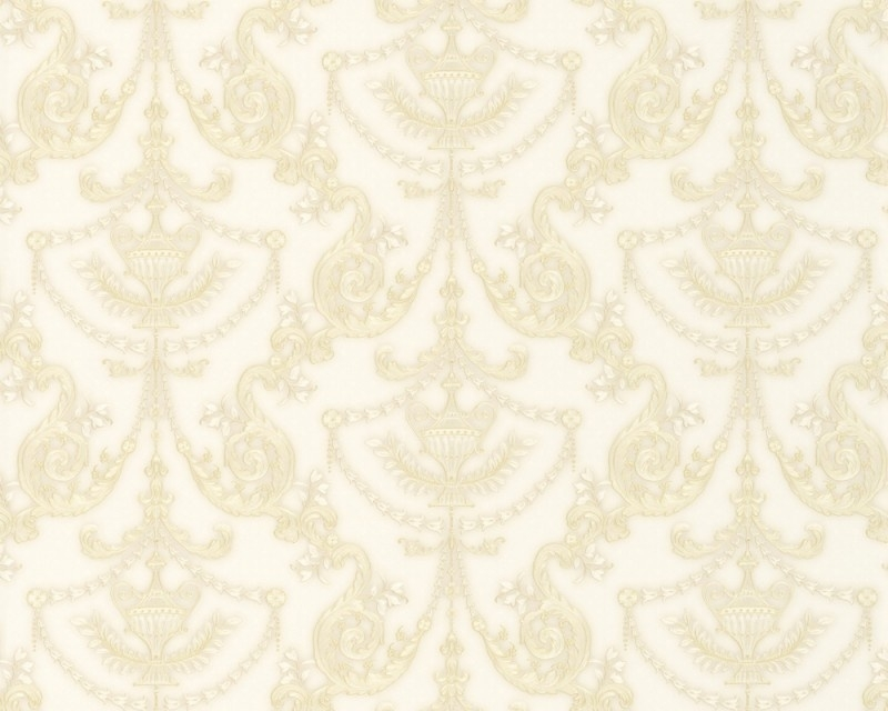 AS Creation Hermitage 8867-67 Barok