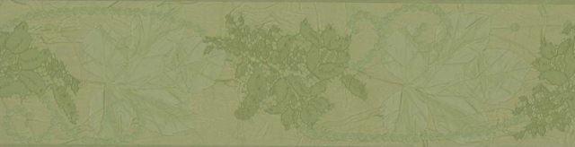 behangrand retro esprit as creation borte border bordure rand  6611-11