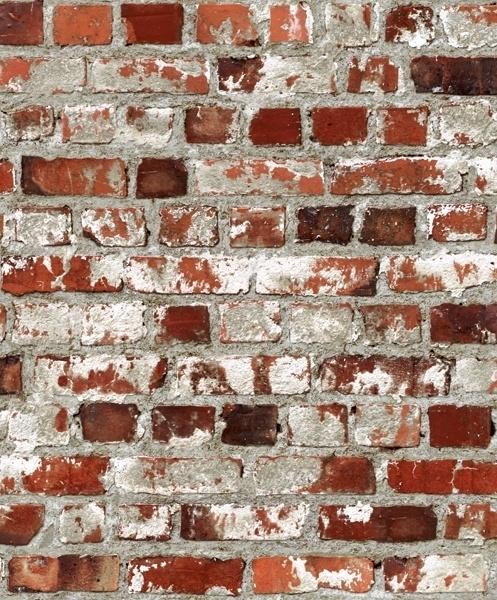 Behang. J714-08 Just like it-Dutch Wallcoverings