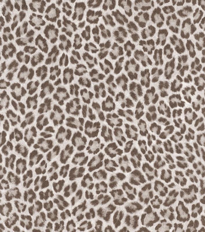 Luipaard Rasch African Queen II behang 473629