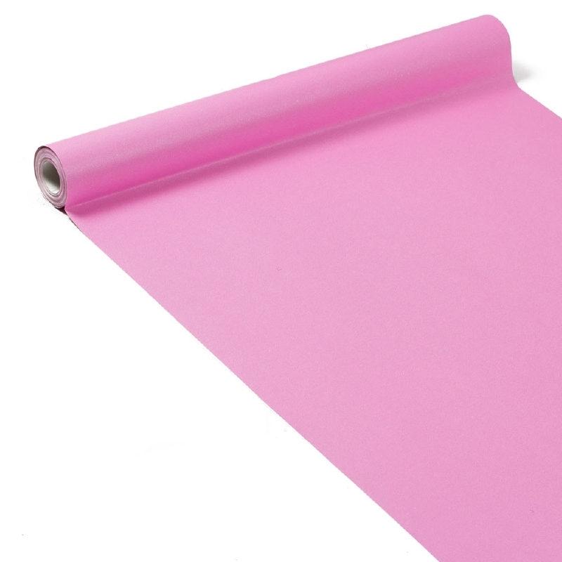 rose glitter behang xx206