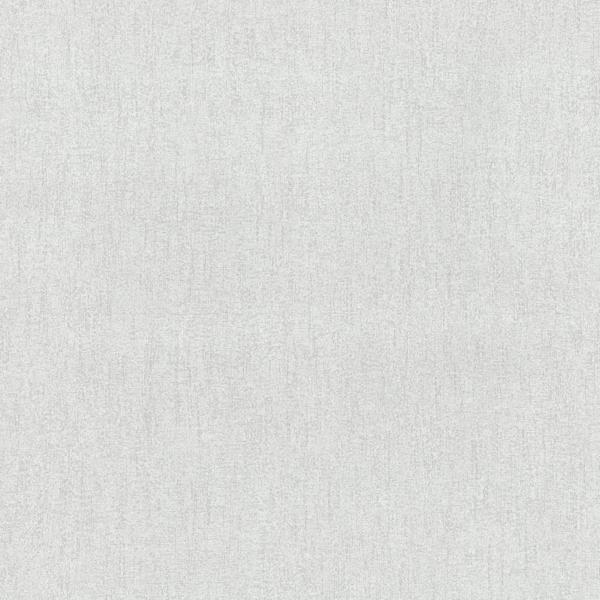 Dutch Studio Line glitter behang 02425-10