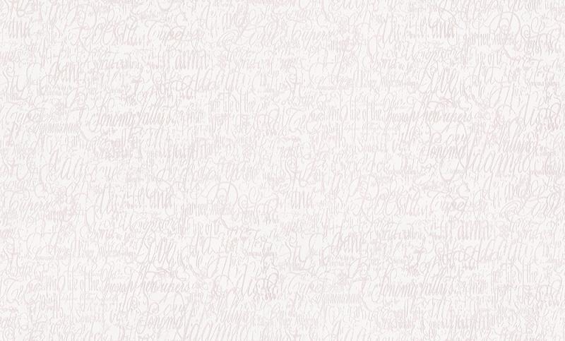 937402 La romantica creme behang