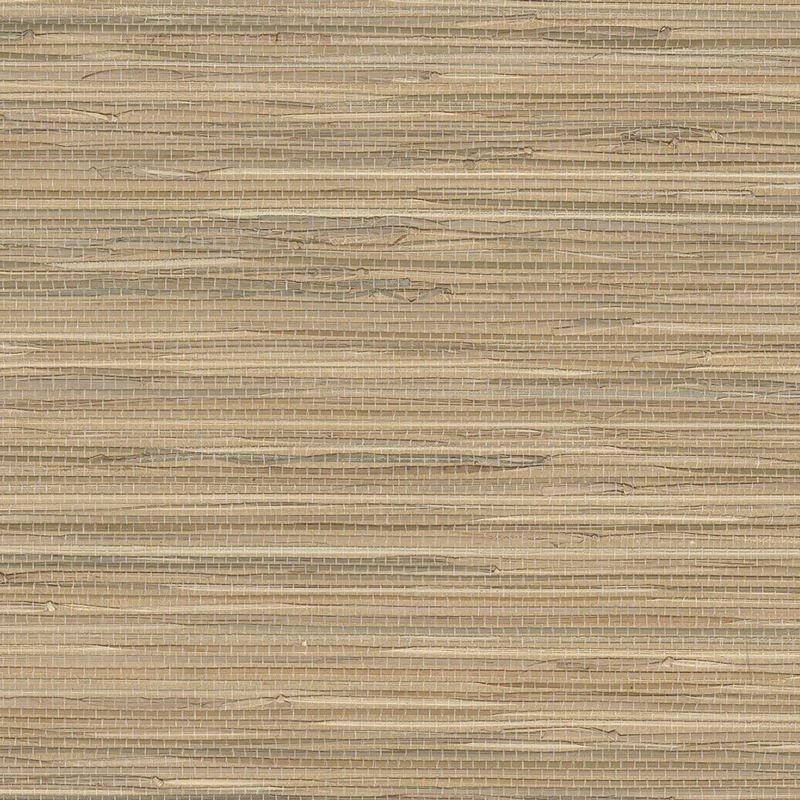 Eijffinger Natural Wallcoverings II Grasweefsel behang 389558