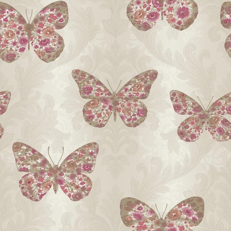 Arthouse Enchantment behang Midsummer 661202