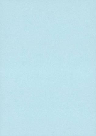 behang aqua blauw dutch 623-5