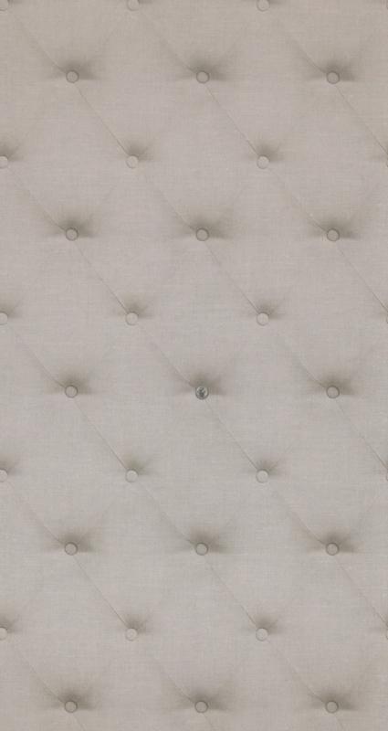Riviera Maison chesterfield Beige mint Behang 18370