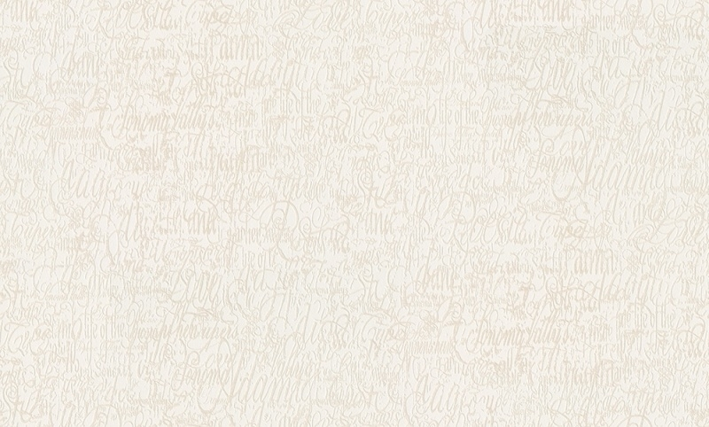 937401 La romantica creme beige behang
