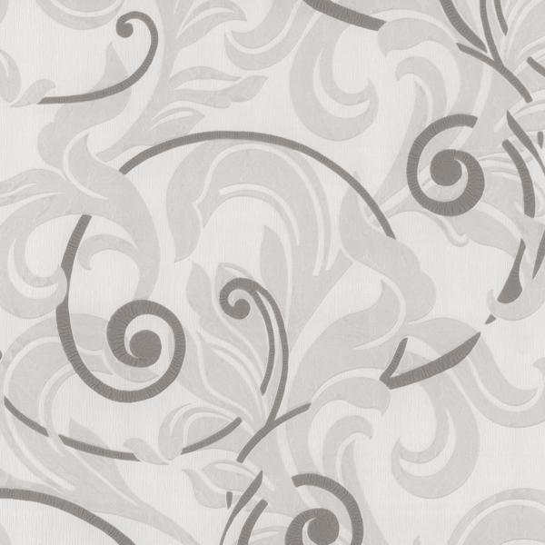 02265-20 grijs modern barok behang