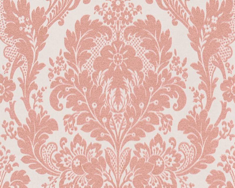 barok behang glitter 32750-2