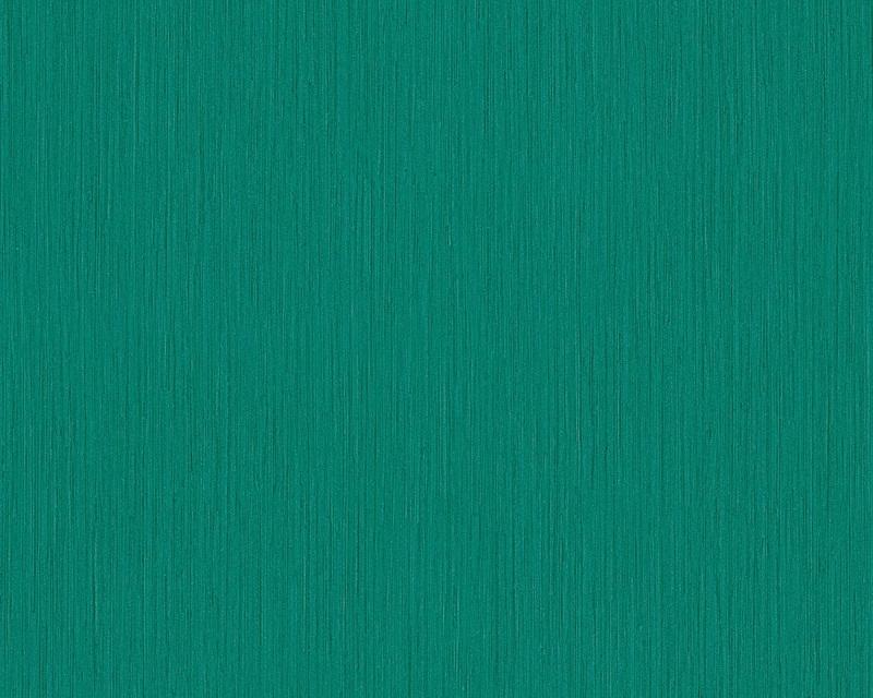 AS Creation Versace Behang 96228-5