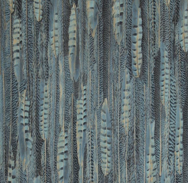 BN Curious behang 17962
