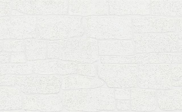Glitter steen behang 10091-01