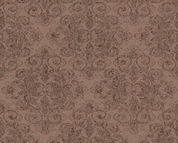 landhuis barok behang glitter midlands 31990-3