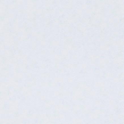 Piccolo 2015 behang 271256