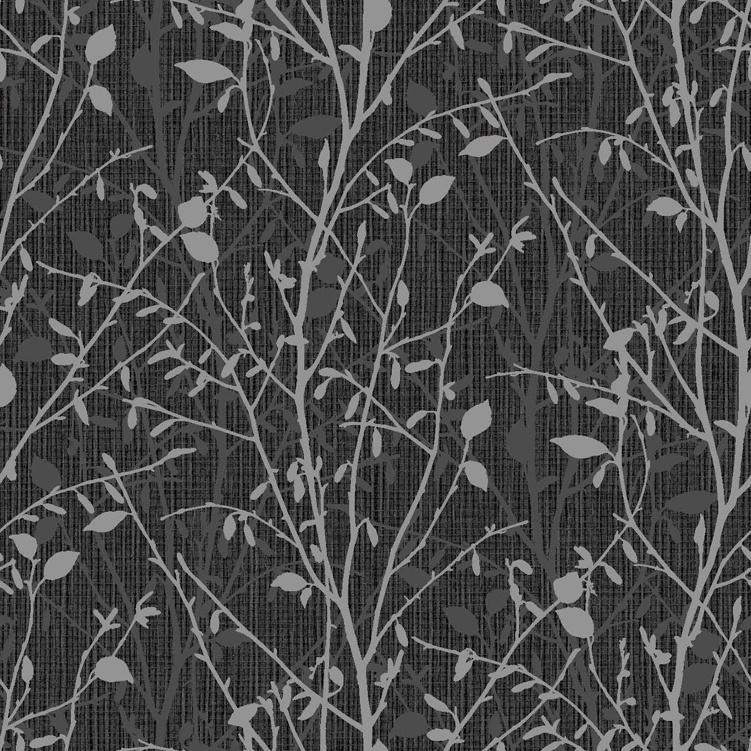 Behang 291504 Ambiente-Atwalls