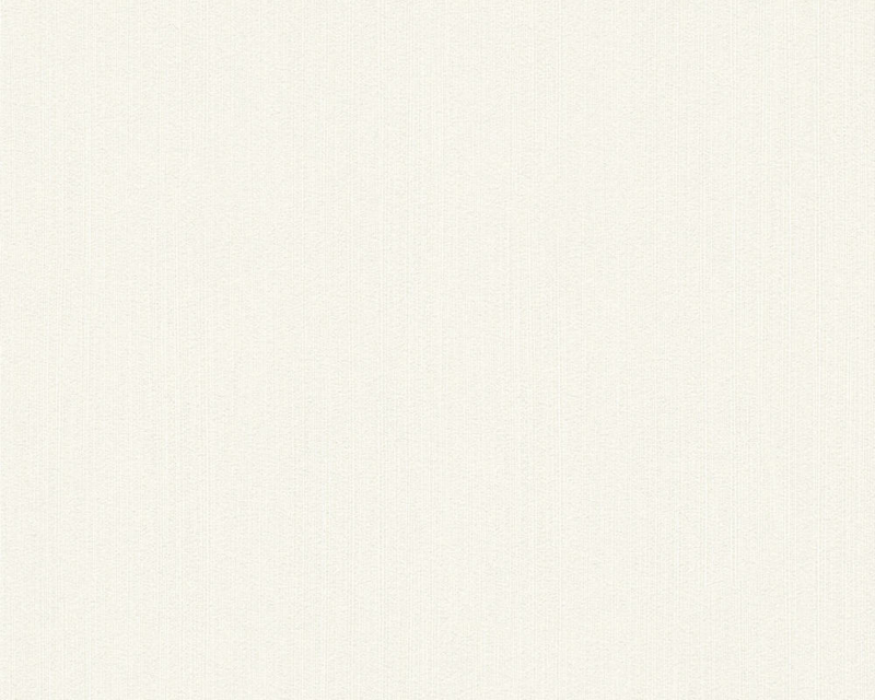 creme vlies behang overschilderbaar 30148-6