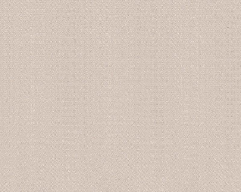 AS Création Villa Rosso satijn behang 95980-2