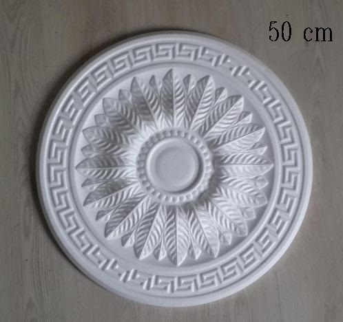 rozetten versace 50 cm