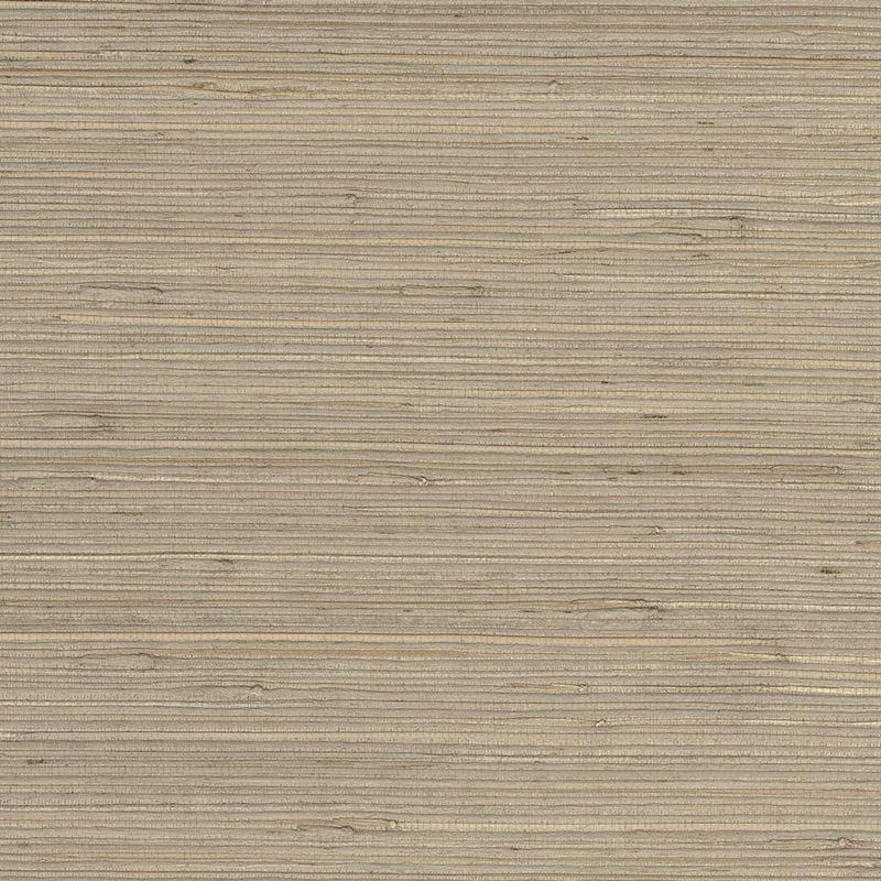 Eijffinger Natural Wallcoverings II Grasweefsel behang 389555