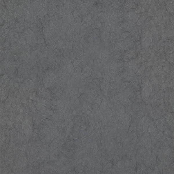 Dutch First Class Chroma behang 03-Sterling