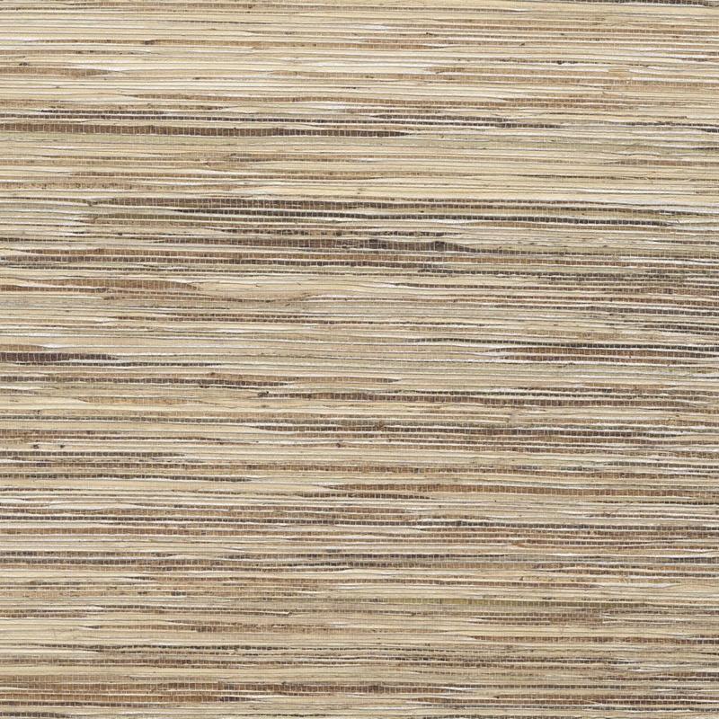 Eijffinger Natural Wallcoverings II Grasweefsel behang 389563