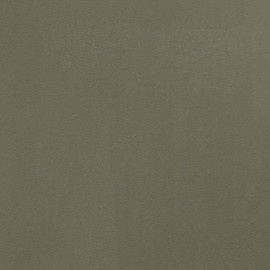 BN Wallcoverings Glamorous 46711 donkerbruin unie vlies