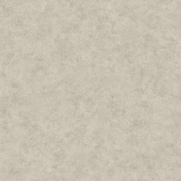 Eijffinger Stature behang 382561
