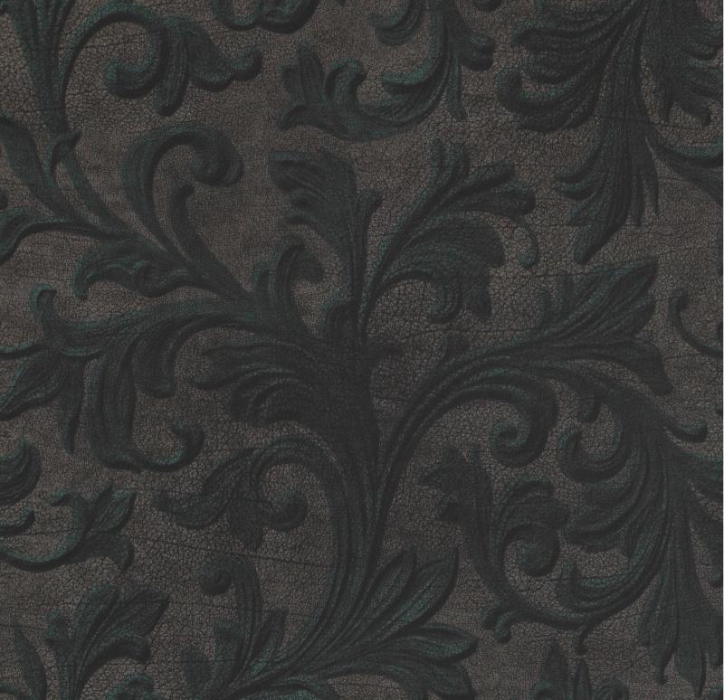 BN Curious behang 17947
