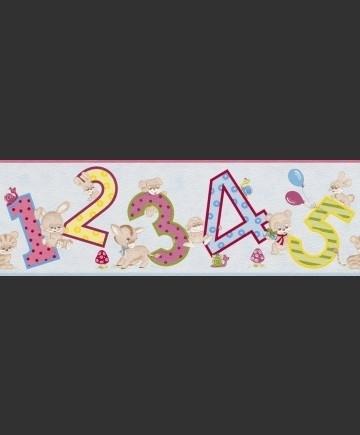 Piccolo 2015 behang 271843