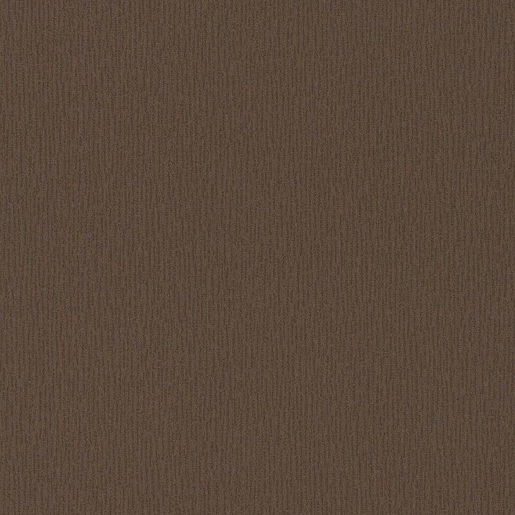 Gentle Elegance behang uni bruin 724066