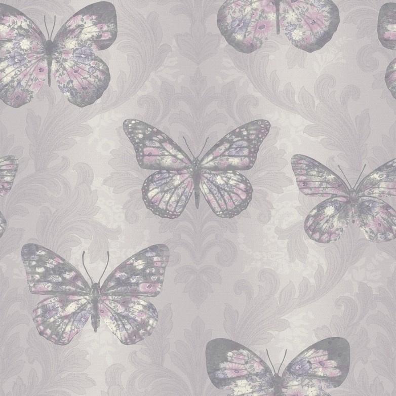 Arthouse Enchantment behang Midsummer 661204
