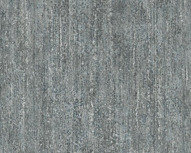 AS Creation Havanna beton behang 32524-3