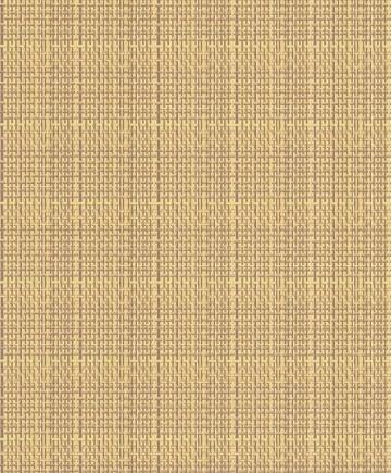 behang 721539
